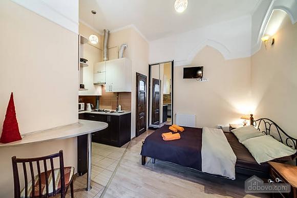 Apartment in the city center, Studio (29030), 007