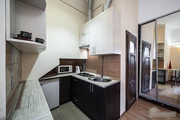 Apartment in the city center, Studio (29030), 012