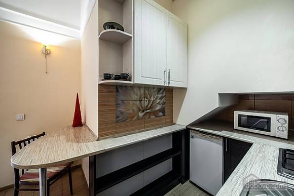 Apartment in the city center, Studio (29030), 015