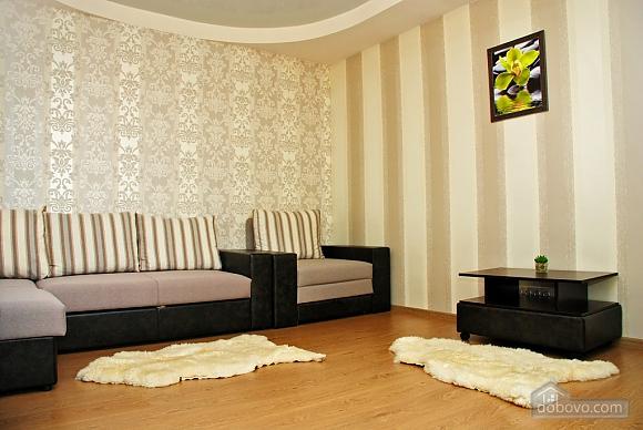 Beautiful apartment near the metro, Studio (45344), 002