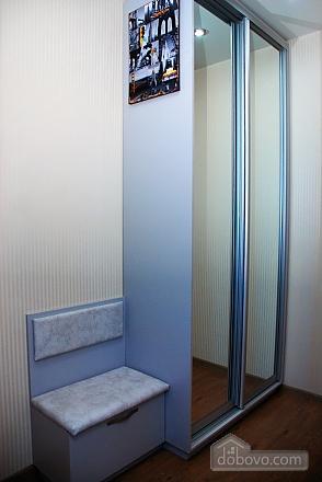 Beautiful apartment near the metro, Studio (45344), 008