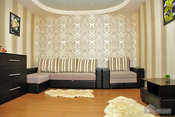 Beautiful apartment near the metro, Studio (45344), 003
