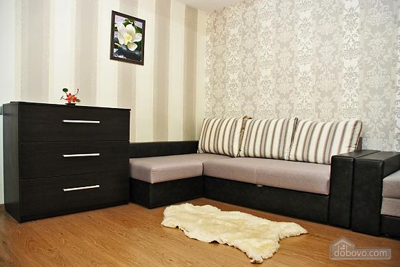 Beautiful apartment near the metro, Studio (45344), 001