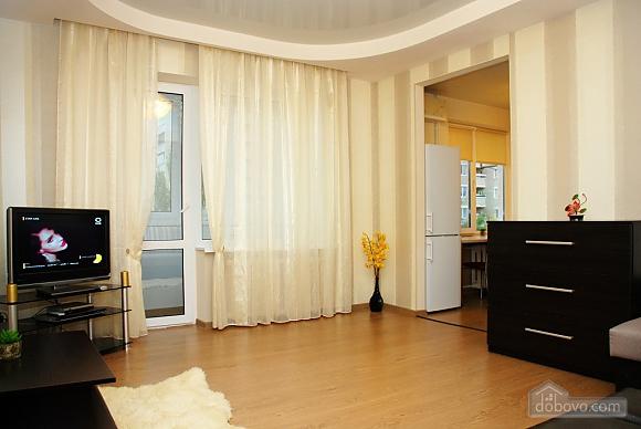 Beautiful apartment near the metro, Studio (45344), 004