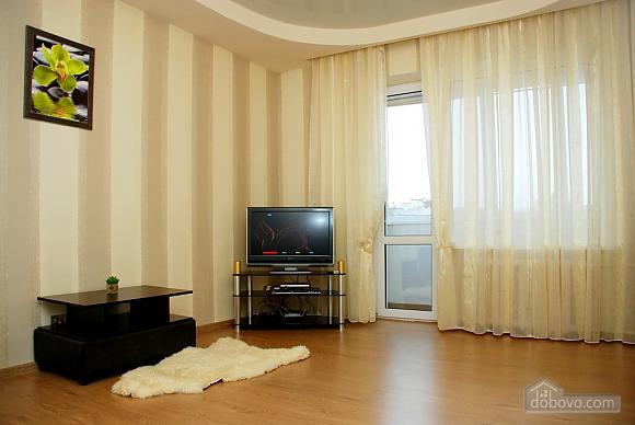 Beautiful apartment near the metro, Studio (45344), 005
