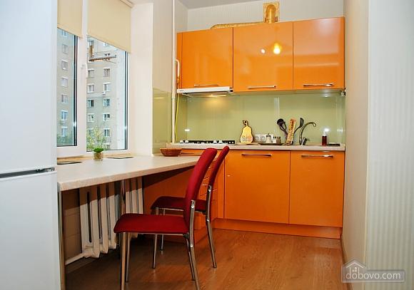 Beautiful apartment near the metro, Studio (45344), 006