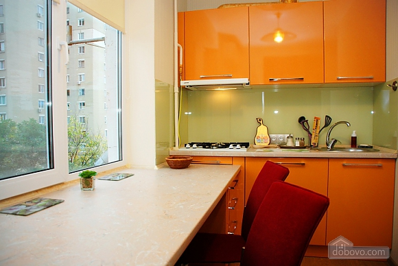 Beautiful apartment near the metro, Studio (45344), 007