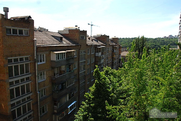 Beautiful apartment near the metro, Studio (45344), 012
