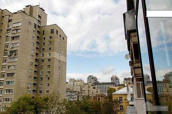 Beautiful apartment near the metro, Studio (45344), 014
