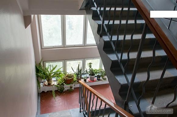 Beautiful apartment near the metro, Studio (45344), 013