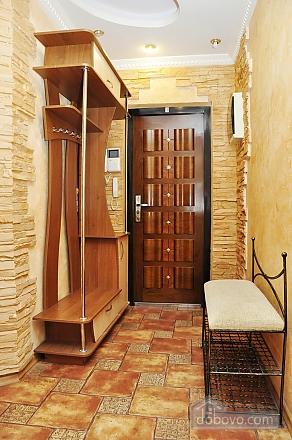 Квартира біля метро Позняки, 1-кімнатна (65756), 003