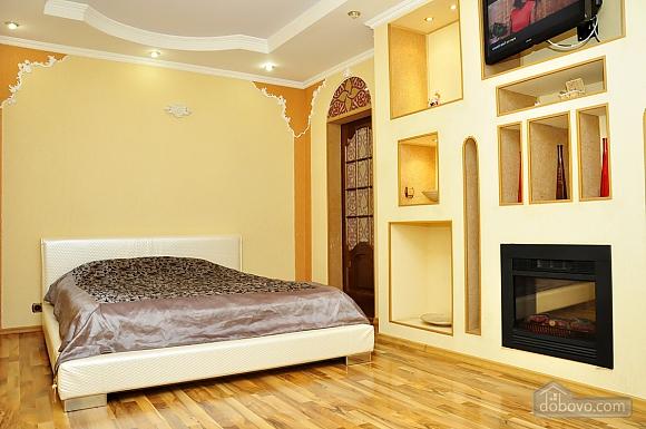 Квартира біля метро Позняки, 1-кімнатна (65756), 004
