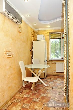 Квартира біля метро Позняки, 1-кімнатна (65756), 005