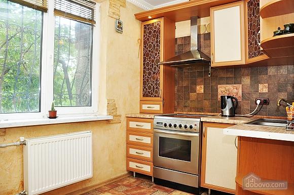 Квартира біля метро Позняки, 1-кімнатна (65756), 006