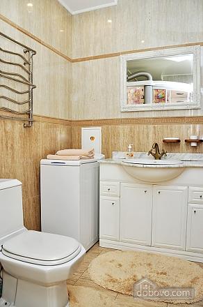 Квартира біля метро Позняки, 1-кімнатна (65756), 007