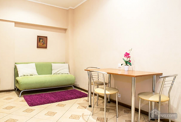 Spacious apartment, Two Bedroom (16315), 005
