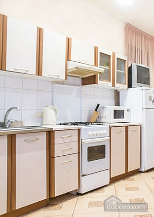 Spacious apartment, Two Bedroom (16315), 006