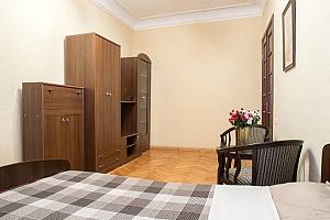 Spacious apartment, Due Camere, 004