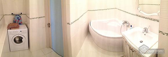 Квартира с дизайнерским ремонтом, 1-комнатная (21446), 005