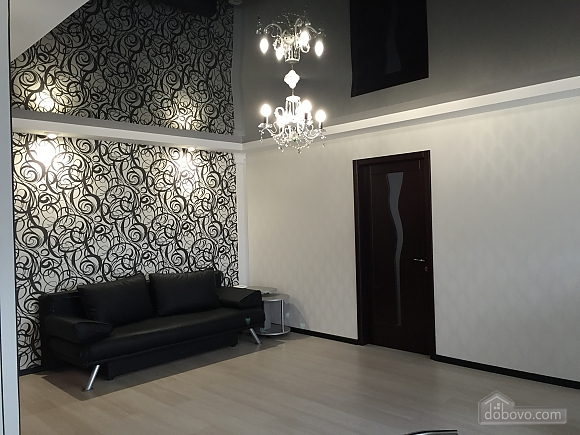 Apartment in the center, Un chambre (16821), 001