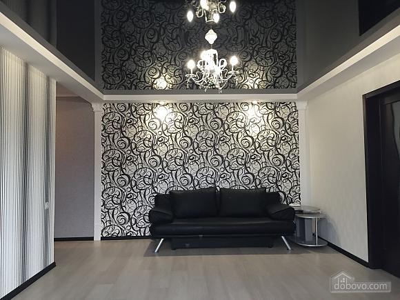 Apartment in the center, Un chambre (16821), 004