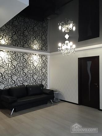 Apartment in the center, Un chambre (16821), 006