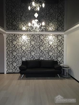 Apartment in the center, Un chambre (16821), 008