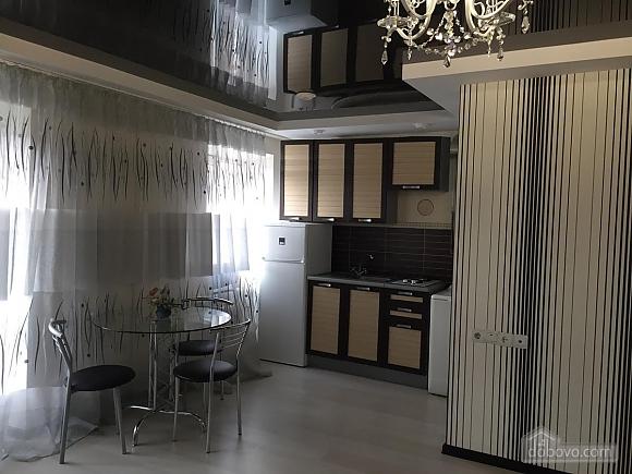 Apartment in the center, Un chambre (16821), 012