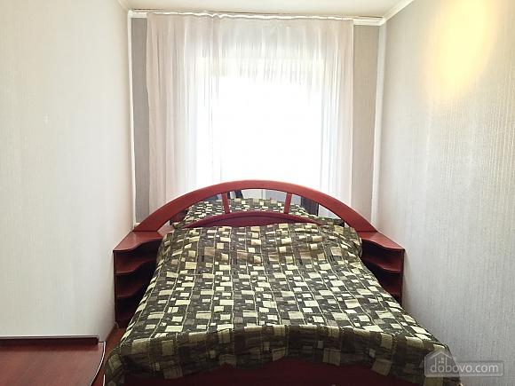 Apartment in the center, Un chambre (16821), 014