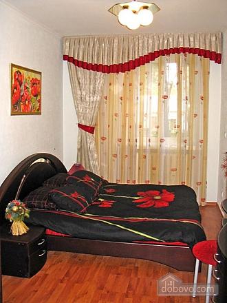 Elegant apartment in the city center, Tre Camere (75317), 002