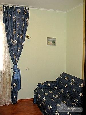 Elegant apartment in the city center, Tre Camere (75317), 007