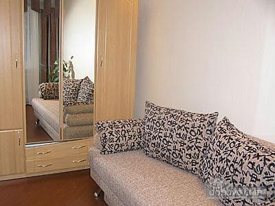 Elegant apartment in the city center, Dreizimmerwohnung (78693), 007