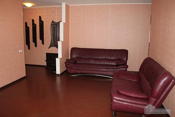 Elegant apartment in the city center, Dreizimmerwohnung (78693), 003