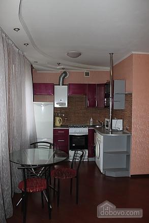 Elegant apartment in the city center, Dreizimmerwohnung (78693), 005