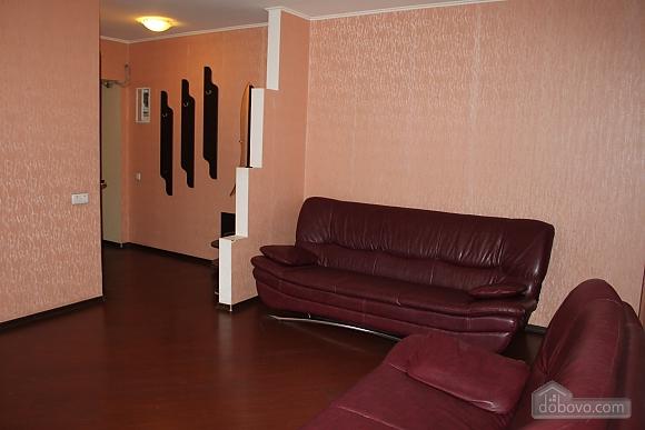 Elegant apartment in the city center, Dreizimmerwohnung (78693), 006
