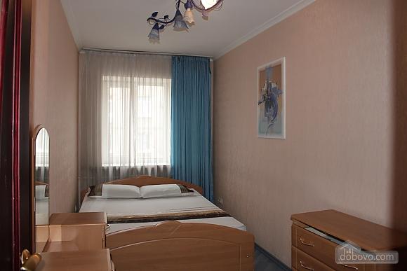 Elegant apartment in the city center, Dreizimmerwohnung (78693), 001