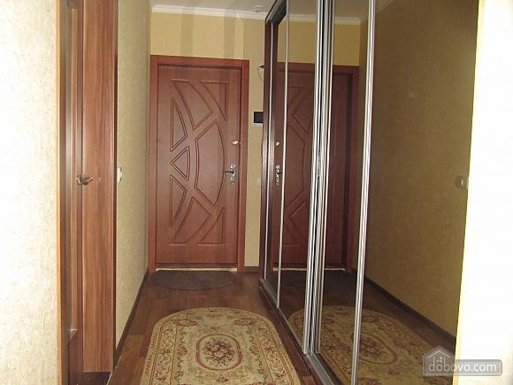 Квартира у новому будинку, 1-кімнатна (91383), 006