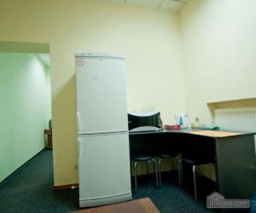 Good Hostel, Studio (30399), 002