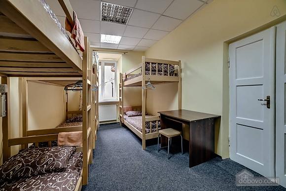 Good Hostel, Studio (30399), 003