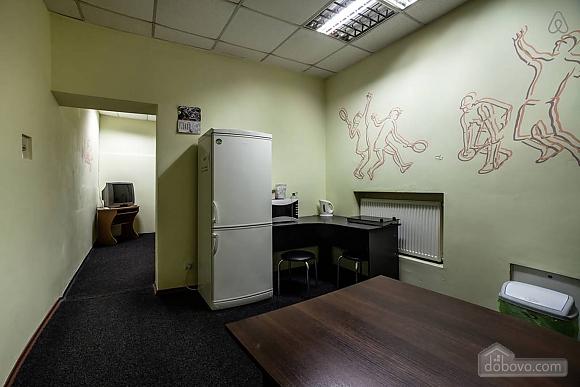 Good Hostel, Studio (30399), 005