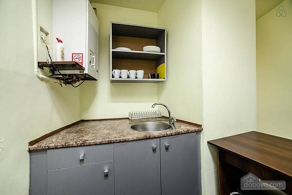 Good Hostel, Studio (30399), 008