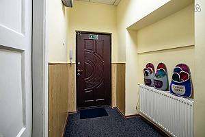 Good Hostel, Studio, 009