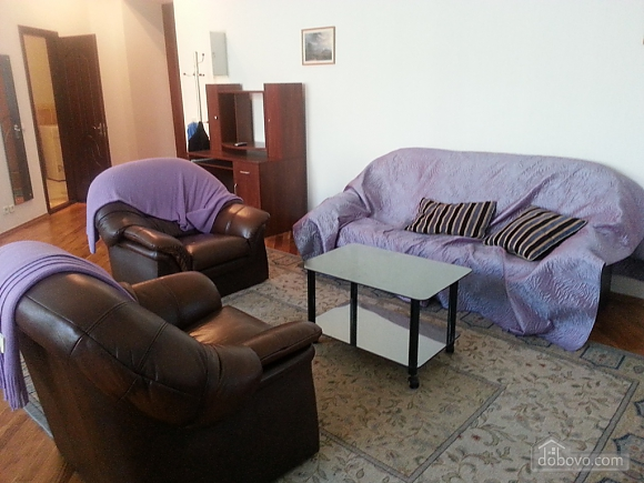 Apartments in the heart of the capital, Un chambre (28487), 004