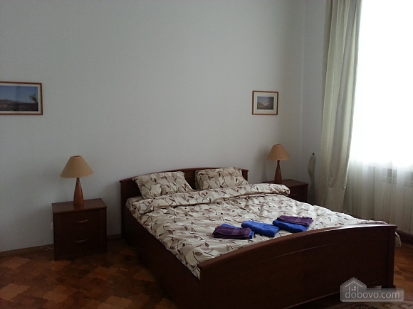 Apartments in the heart of the capital, Un chambre (28487), 001