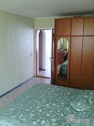 Apartment in the center, One Bedroom (82156), 003