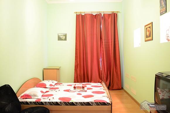 Apartments near Olimpiiskiy, Studio (14970), 001