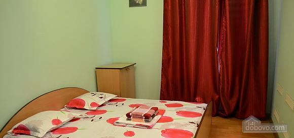 Apartments near Olimpiiskiy, Studio (14970), 003