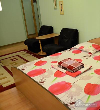Apartments near Olimpiiskiy, Studio (14970), 005