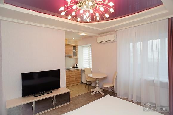 Квартира люкс класса недалеко от центра, 1-комнатная (65256), 006
