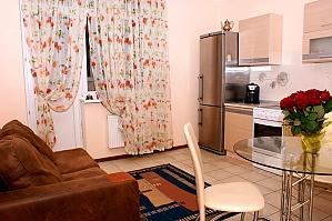 Elite apartment, Studio, 002